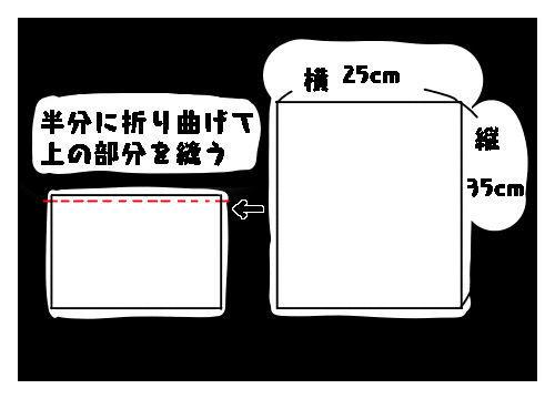 f:id:nekowamegusuri163:20200502114725j:plain