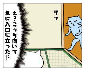 f:id:nekowamegusuri163:20200504092825j:plain