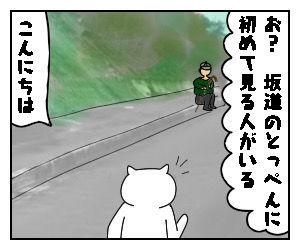 f:id:nekowamegusuri163:20200510160649j:plain