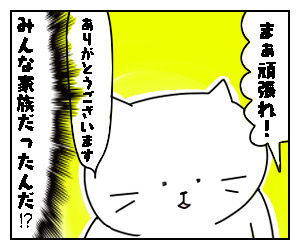 f:id:nekowamegusuri163:20200510160658j:plain