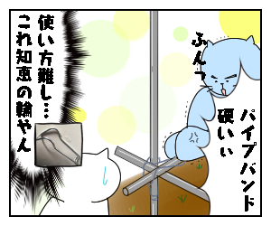 f:id:nekowamegusuri163:20200517101115p:plain
