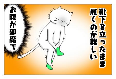 f:id:nekowamegusuri163:20200529143120p:plain