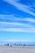 美ヶ原高原の空 2