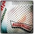 love doughnuts