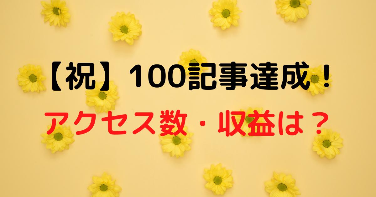 f:id:nekoya_sad:20210814101847p:plain