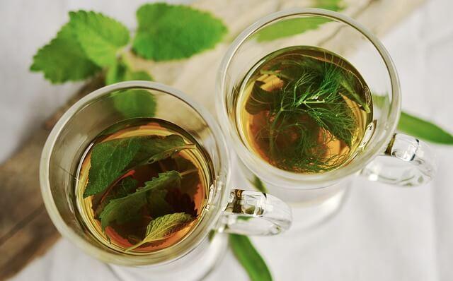 桑の葉サプリの効果と副作用