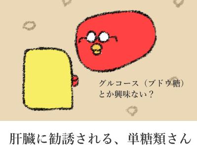 f:id:nekoyamachan:20161108164854p:plain