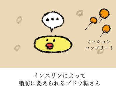f:id:nekoyamachan:20161108164900p:plain