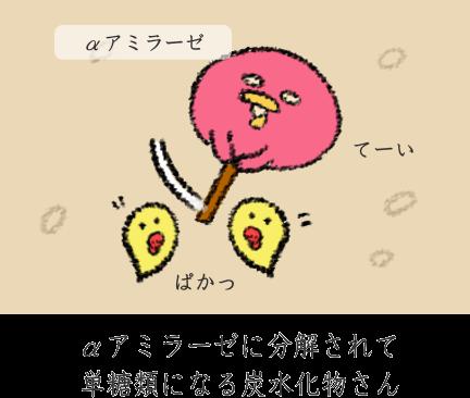 f:id:nekoyamachan:20161111162111p:plain