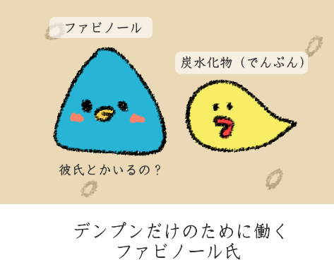 f:id:nekoyamachan:20161111162121p:plain