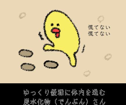 f:id:nekoyamachan:20161111163200p:plain