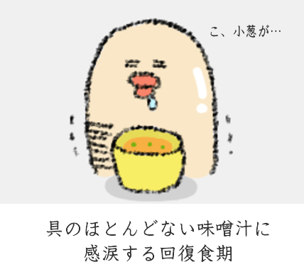 f:id:nekoyamachan:20161207233126p:plain