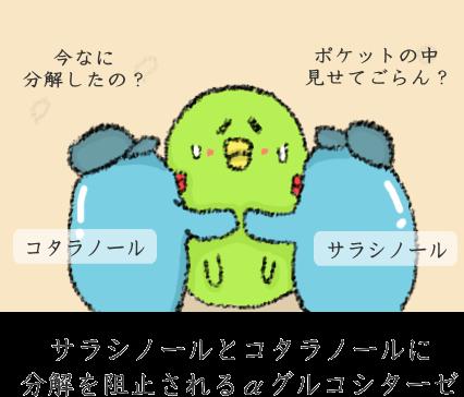 f:id:nekoyamachan:20161209133518p:plain