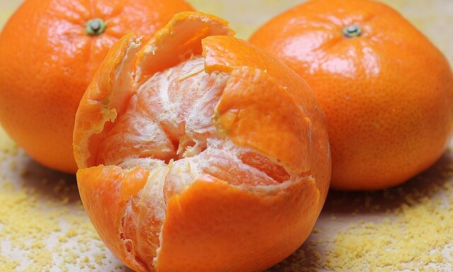リポソーム化ビタミンCの効果と評価<