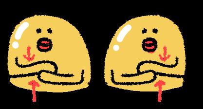f:id:nekoyamachan:20170215202058p:plain