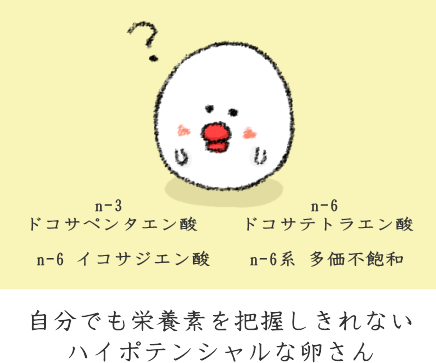 f:id:nekoyamachan:20170224212732p:plain