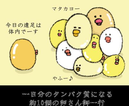 f:id:nekoyamachan:20170224212740p:plain