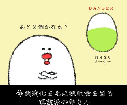 f:id:nekoyamachan:20170224212750p:plain