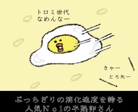 f:id:nekoyamachan:20170224212752p:plain