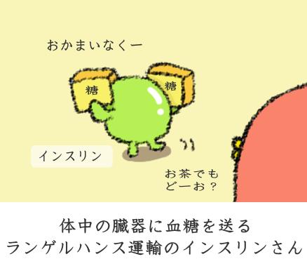 f:id:nekoyamachan:20170303163603p:plain