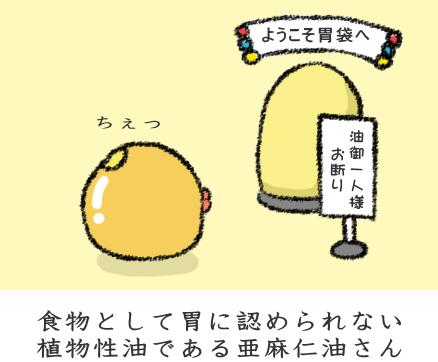 f:id:nekoyamachan:20170310135131p:plain