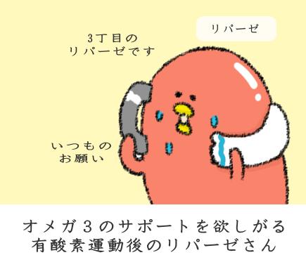 f:id:nekoyamachan:20170310135132p:plain