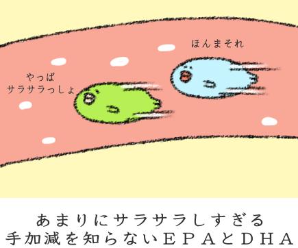f:id:nekoyamachan:20170310135133p:plain