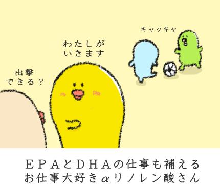f:id:nekoyamachan:20170310135134p:plain