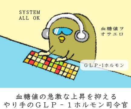 f:id:nekoyamachan:20170310135137p:plain