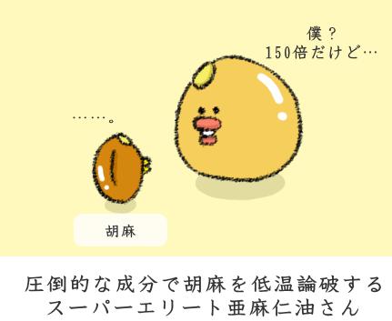 f:id:nekoyamachan:20170310135138p:plain