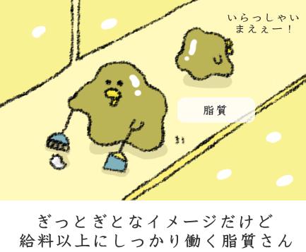 f:id:nekoyamachan:20170310135140p:plain