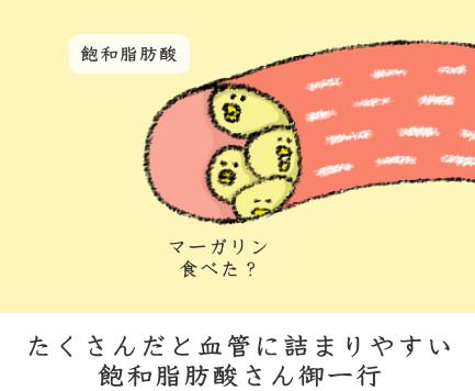 f:id:nekoyamachan:20170310135141p:plain