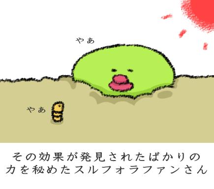 f:id:nekoyamachan:20170323133804p:plain