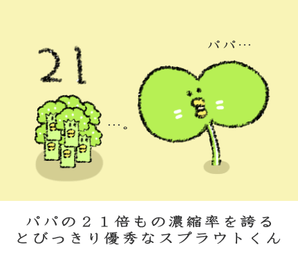 f:id:nekoyamachan:20170323133805p:plain