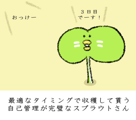 f:id:nekoyamachan:20170323133809p:plain
