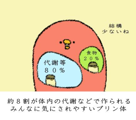 f:id:nekoyamachan:20170323133811p:plain