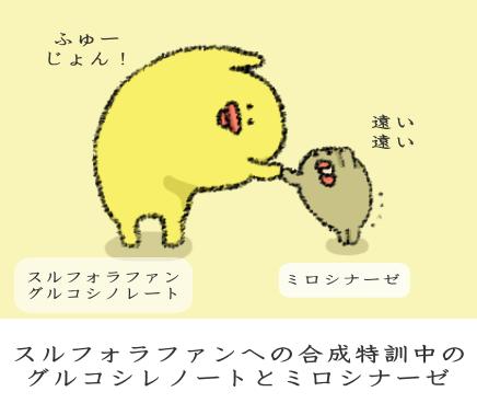 f:id:nekoyamachan:20170323133815p:plain