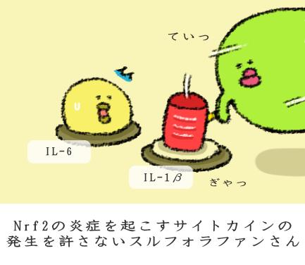 f:id:nekoyamachan:20170323133816p:plain