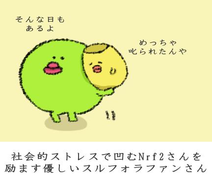 f:id:nekoyamachan:20170323133818p:plain
