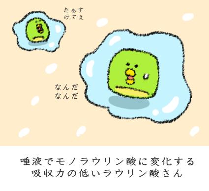 f:id:nekoyamachan:20170405162126p:plain