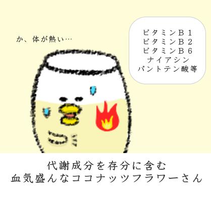 f:id:nekoyamachan:20170405162128p:plain