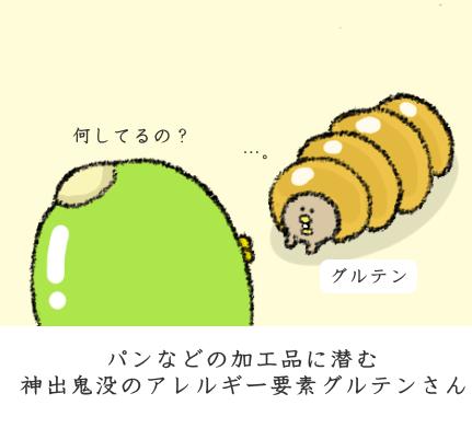 f:id:nekoyamachan:20170405162129p:plain