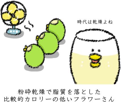 f:id:nekoyamachan:20170405162130p:plain