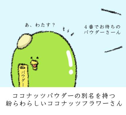 f:id:nekoyamachan:20170405162131p:plain