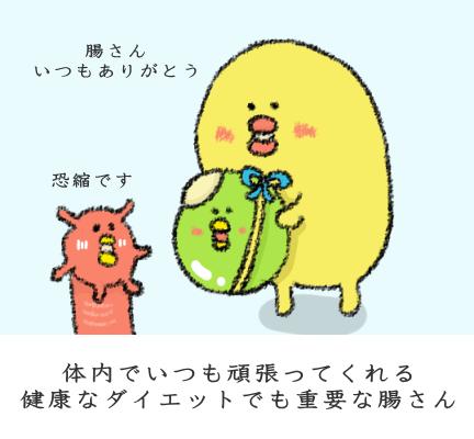f:id:nekoyamachan:20170405162136p:plain