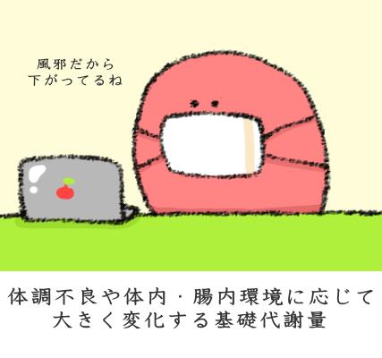 f:id:nekoyamachan:20170405162140p:plain