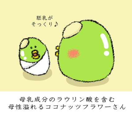 f:id:nekoyamachan:20170405162141p:plain