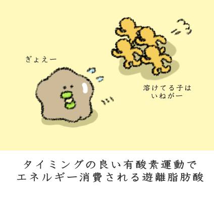 f:id:nekoyamachan:20170412144430p:plain