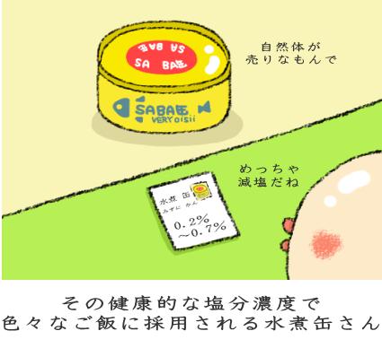 超糖質と0.2~0.7%の減塩対策