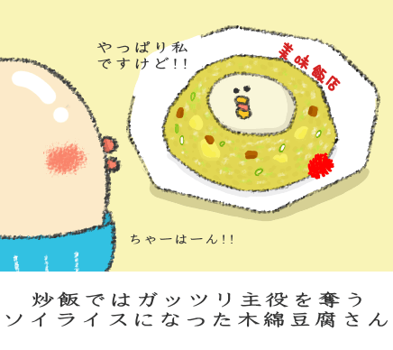 f:id:nekoyamachan:20170615215919p:plain